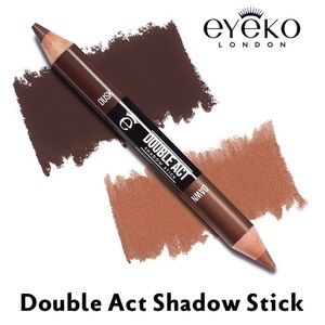 EYEKO Double Act Shadow Stick